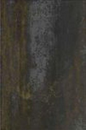 imola-antares-46n-40x60-cm