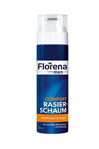 florena-hombres-comfort-crema-de-afeitar-con-ginseng-paquete-1er-1-x-200-ml