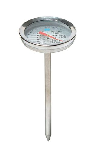 Johnson And Johnson Thermometer