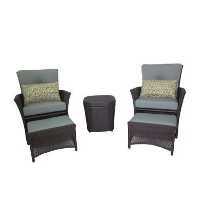 Outdoor Patio Furniture Zone My Wordpress Blog Outdoor Patio
