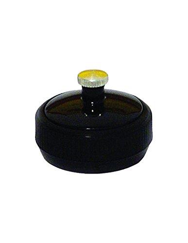 jiffy-gas-cap