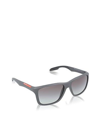 Prada Sport Sonnenbrille 04OS grau