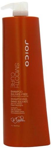 joico-smooth-cure-shampoo-sulfate-free-1000-ml