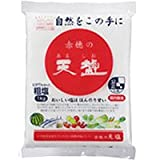 赤穂の天塩 1K 1袋