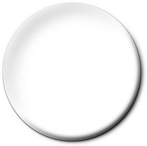 Testors Enamel Paint, Flat White, 1/4-Ounce