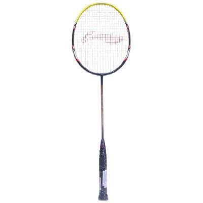 Li-Ning G-Tek 60 Badminton Racquet (Multicolor)