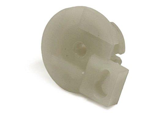 Sägenspezi Stopfen für Vibrationsdämpfer (für Kettenfänger) passend für Stihl 036 AV MS360