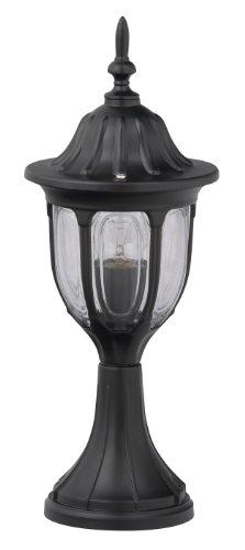 Prix des lampadaire jardin 3 for Petit lampadaire exterieur