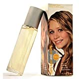 Mary Kate and Ashley Two For Girls By Coty Eau De Toilette Spray 1oz.