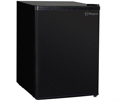 Refrigerator Or Freezer Thermostat