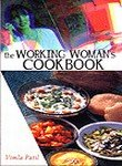 img - for The Working Woman's Cookbook book / textbook / text book