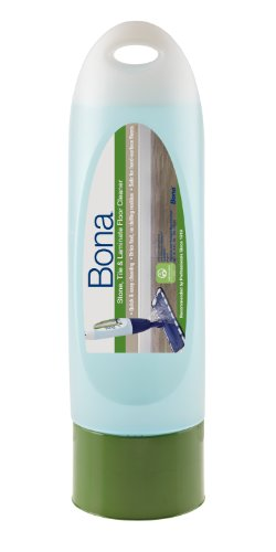 Bona Stone, Tile & Laminate Floor Cleaner Cartridge, 28.75 oz. (Tile And Floor Cleaner compare prices)