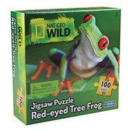 NGW Jigsaw Puzzle Asst 100 pc (3)