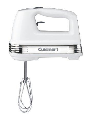 Cuisinart-HM-50-Hand-Mixer
