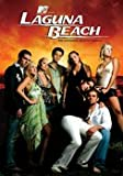 Laguna Beach - The Complete Second Season