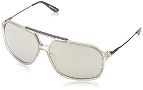 Carrera-CA81S-Flat-Top-Sunglasses
