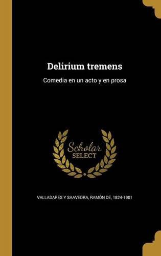 spa-delirium-tremens