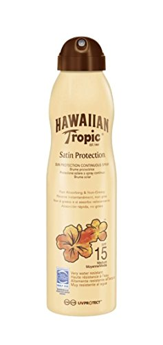 hawaiian-tropic-brume-lotion-protectrice-satin-spf-15