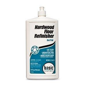 basic-1-qt-32-oz-satin-hardwood-floor-refinisher-by-basic-coatings