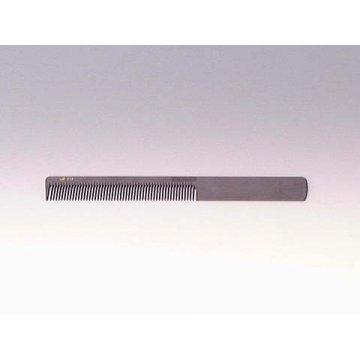 カーボンコーム カーボンコーム 216 手付 全長188mm