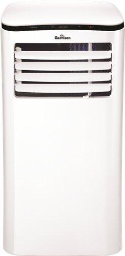 how to set dehumidifier cool air