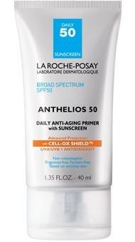 La Roche-Posay La Roche-Posay Anthelios 50 Daily