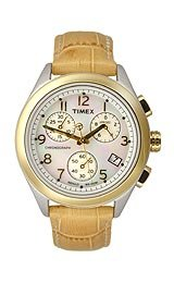 Timex Women's T Series watch #T2M709