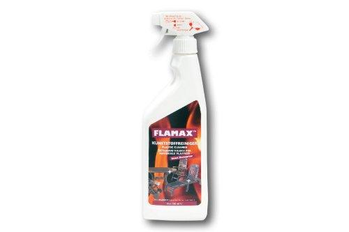 FLAMAX Kunststoffreiniger – 500 ml von Flamax – 18702 günstig