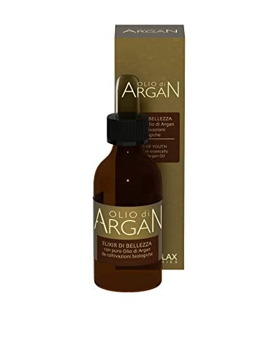 Phytorelax Aceite Facial Argan 30 ml