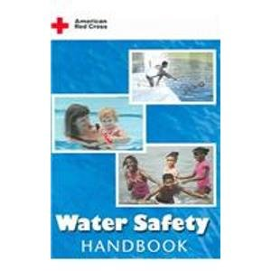Water Safety Handbook