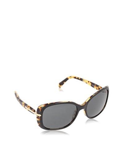 Prada Gafas de Sol 08OSSUN_NAI1A1 (57 mm) Havana