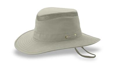 Tilley Endurables T4MO Eco-Airflo Hat