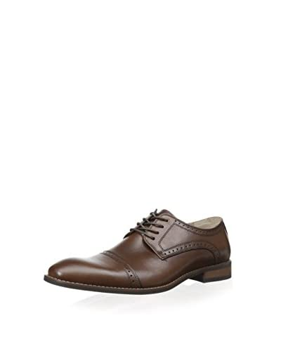 Vince Camuto Men's Rao Cap Toe Lace Up