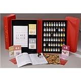 Le Nez du Vin Ultimate Wine Aromas Master Kit 54-pc.