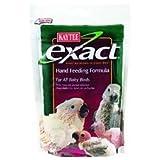 Hand Feeding Formula for All Baby Birds - 7.5 oz