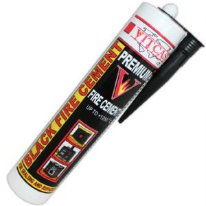 black-fire-cement-1250-c-310ml-for-fireplace-stove-boilers-etc