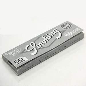 курить, курить, мастер одной бумаги 60 карт с помощью x 5 штук набор махорки курить оборудование ручным