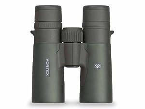 Vortex Optics Razor HD 10x42 Roof Prism Binocular by Vortex Optics