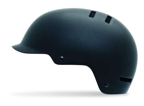 Giro Surface Multi-Sport Helmet
