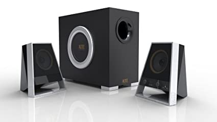 Altec-Lansing-VS2621-Speaker