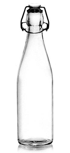 bottiglia-lory-lt05-vtr-tras-arts-de-la-table-accessoire-et-ligne-de-maison-cerve