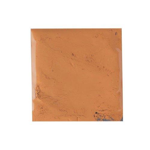 カラーパウダー 着色顔料 #780 イエローオーカー 2g