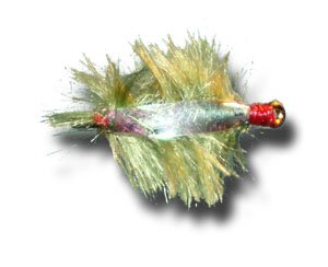 sow-bug-olive-fly-fishing-fly-size-18-12-pack