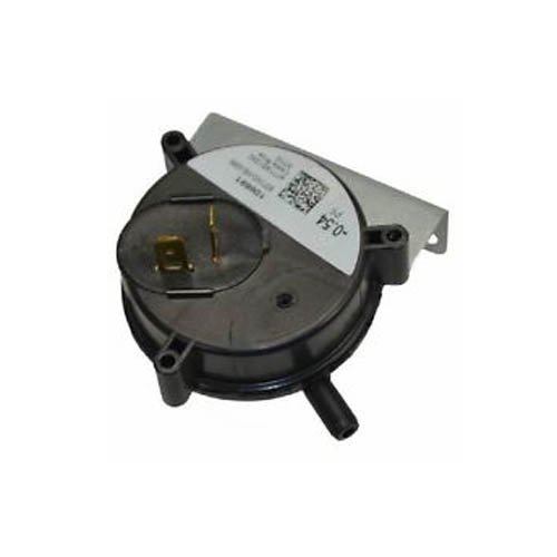 Deep Cleaning Vacuum Cleaner front-624790