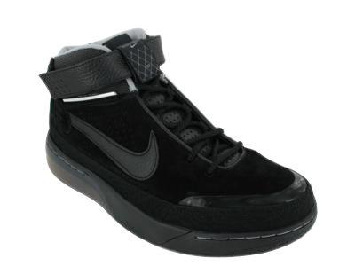 234bbf3fcc4 Basketball Shoes  Nike Men s NIKE SHOX SPOTLIGHT BASKETBALL SHOES