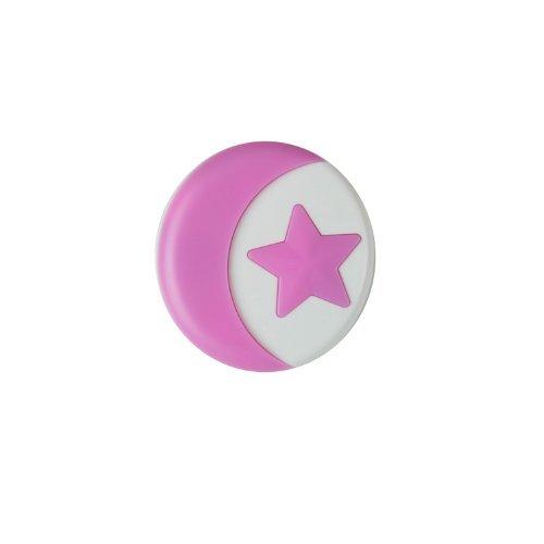 Born Free Nighty Night Nursing Light, Pink Color: Pink Newborn, Kid, Child, Childern, Infant, Baby