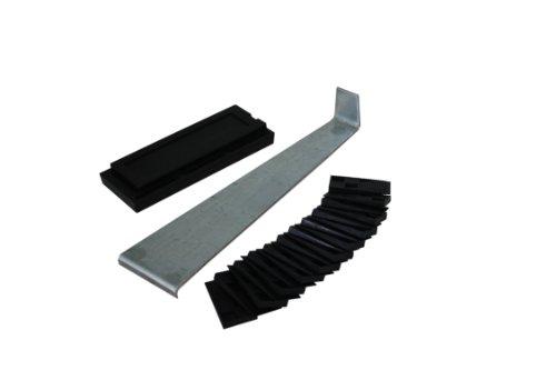 cal-flor-ki75150wb-laminate-and-engineered-floor-installation-kit