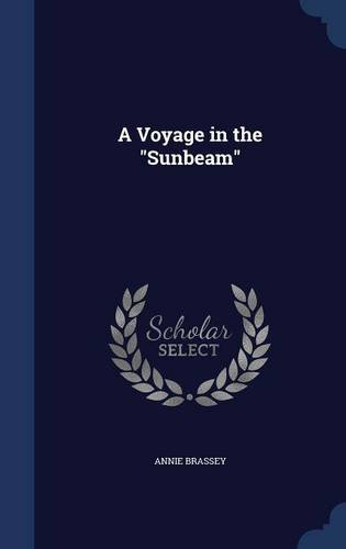 A Voyage in the