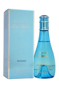 davidoff-coolwater-women-deodorant-spray-34-ounce