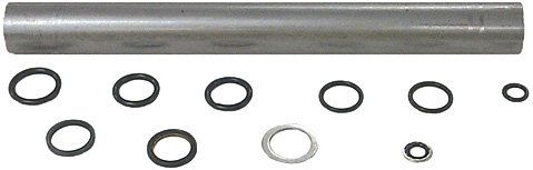 Sierra International 18-2291 Marine Power Trim Cylinder Repair Kit for Mercruiser Stern Drive